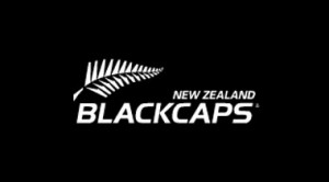 New-Zealand-Blackcaps